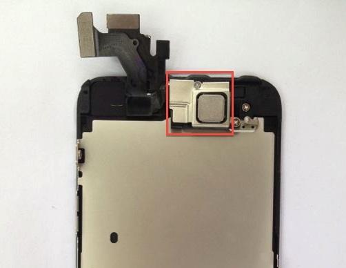 iphone_5_nfc_technology