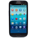New Color Scheme Coming of Samsung Galaxy S III to U.K in a Month