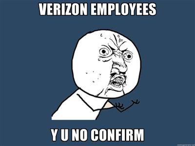 verizon_outage_september21_meme