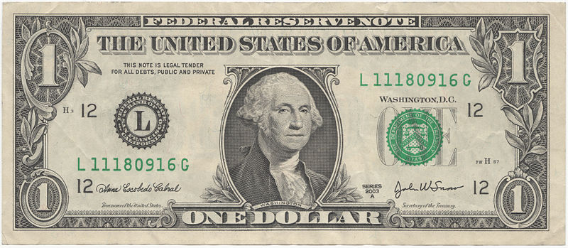 washington_jobs_1dollar