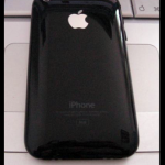 iPhone 4S 8GB to Replace iPhone 3GS on September 12 (Rumor)