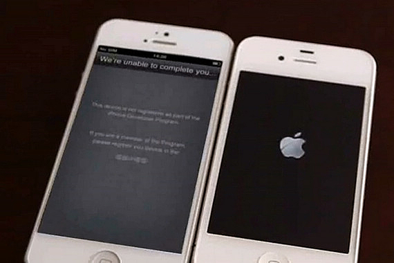apple_iphone_5_foxconn