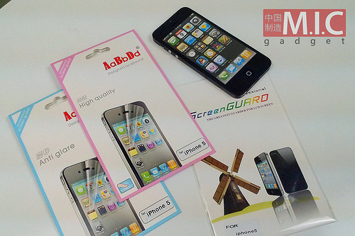 iphone_5_screen_protector