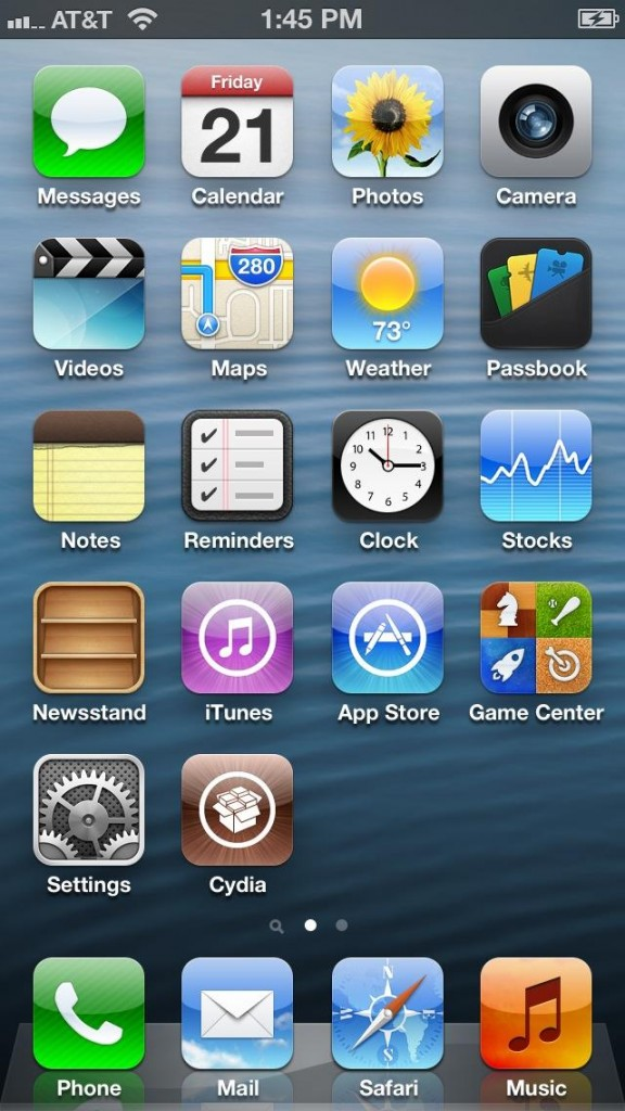 iphone_5_jailbroken_cydia