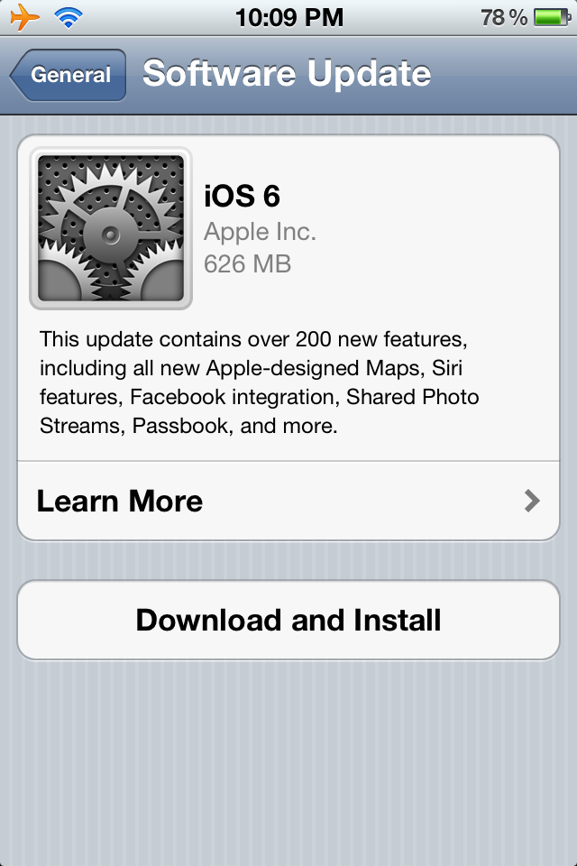 download_ios_6
