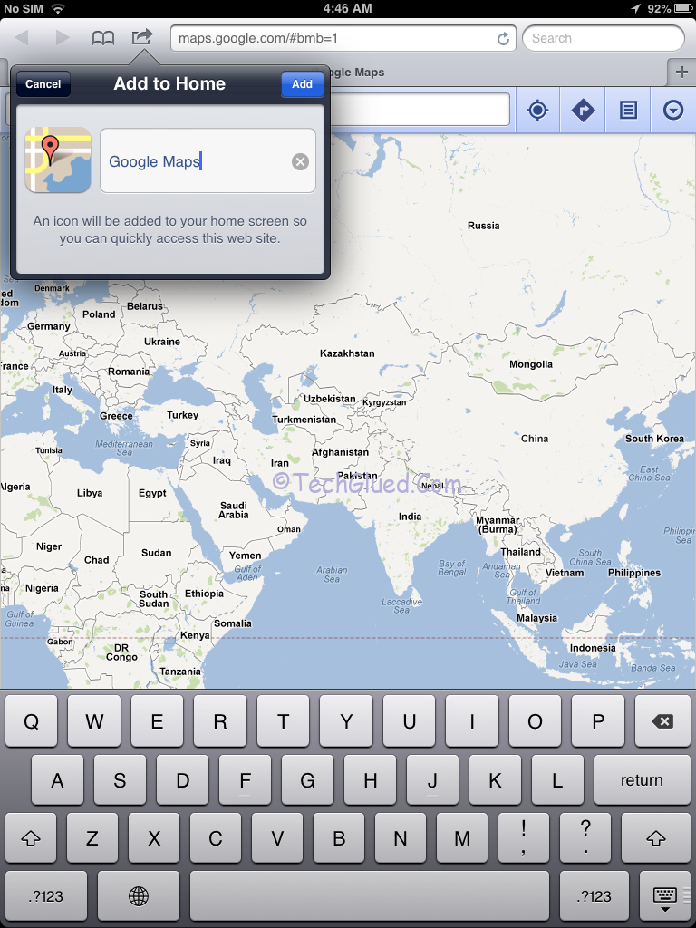 ios_6_maps_google_maps