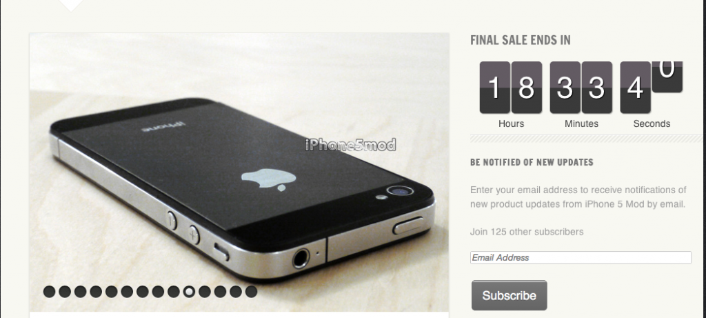 iphone_5_mod_kit