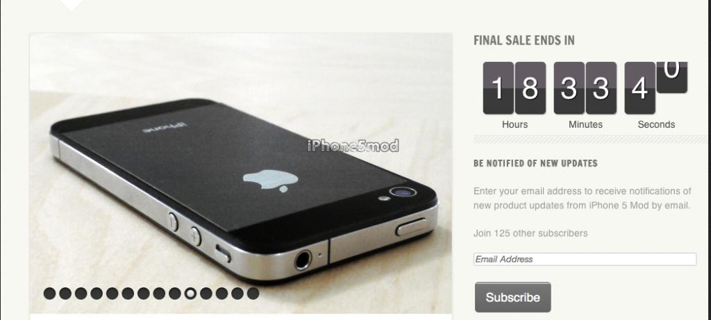 iphone_5_mod_kit