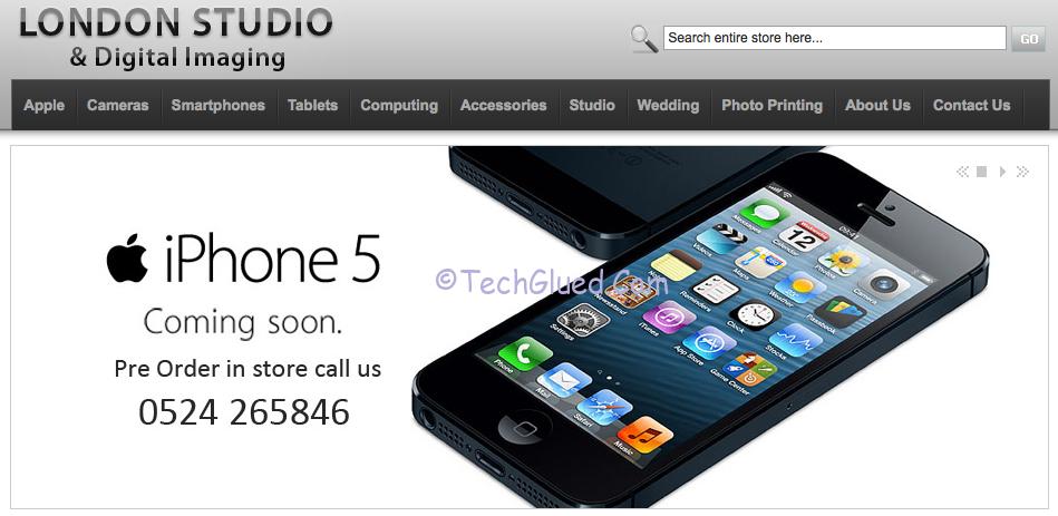 apple_iphone_5_pakistan