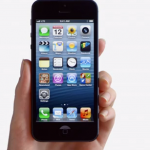 iPhone 5 Tops 5 Million Sales in 3 Days With 100 Million iOS 6 Updates