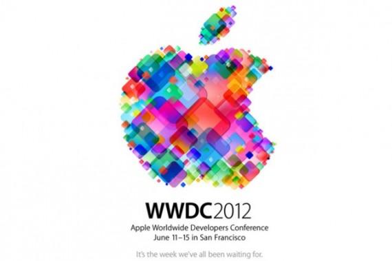 wwdc_12_apple