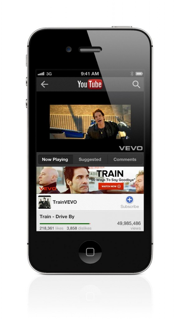 youtube_app_for_ios_6