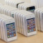 iPod Touch, iPod Nano And iPod Shuffle – All You Need To Know