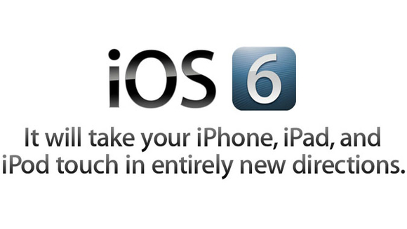 ios_6_gm_download