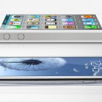 Samsung Ousted iPhone 4S by Selling 20 Million Galaxy S III Worldwide
