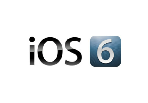 download_iOS_6_0_2