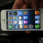 Apple iPhone 5 India launch Date and Price Confirmed – Details