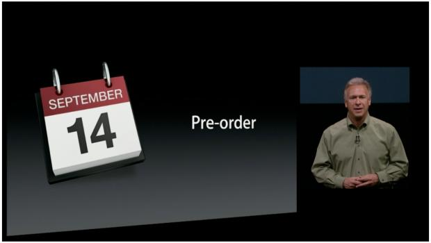 iphone_5_preorder_apple