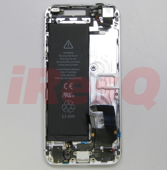 the_new_iphone_battery