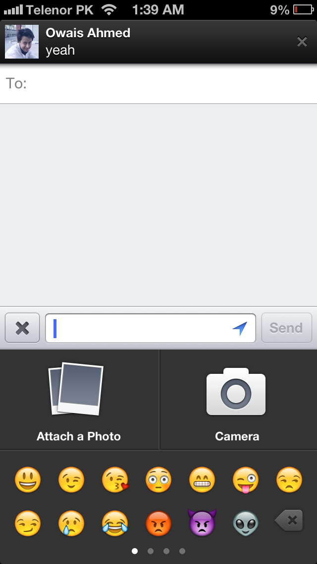 facebook_messenger_iphone_5