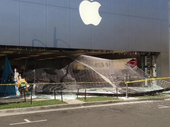 promenade_temecula_apple_store_robbery