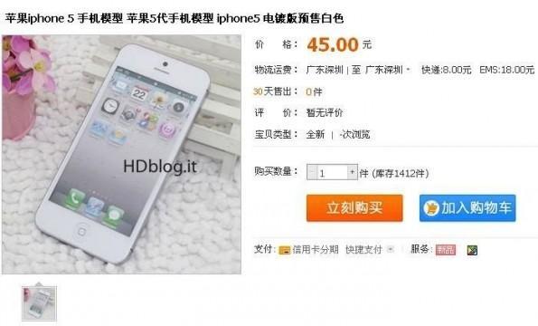 iphone_5_dummy_fake