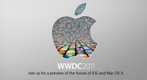 wwdc_2011_apple