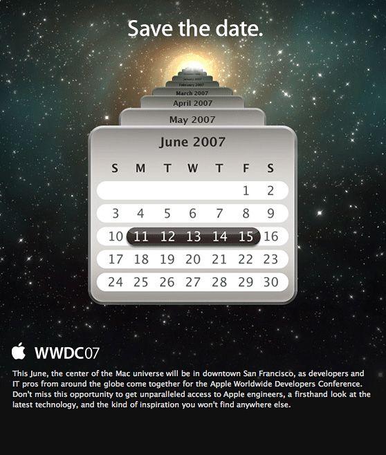 wwdc_2007_apple