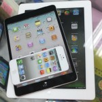 iPad Mini Leaked Photos Gets a Closer Look (Images)