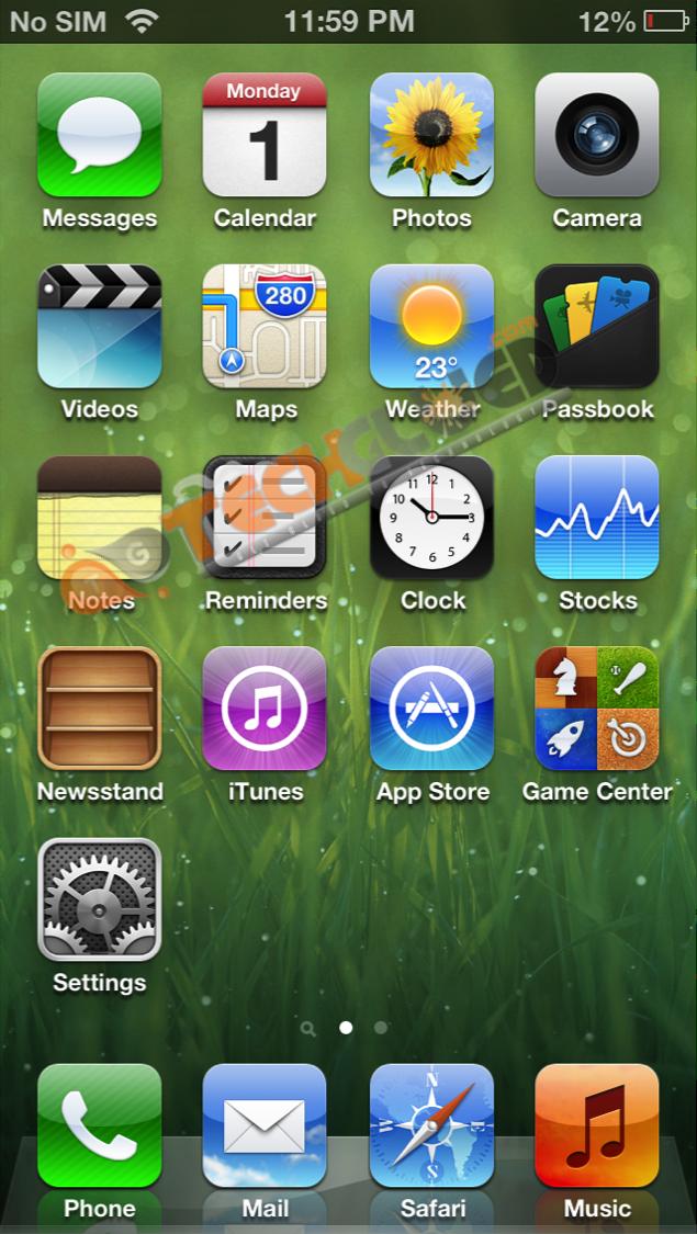 iphone_5_home_screen