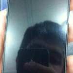 Insufficient iPhone 5 Stock in India Sold out Due to Uncertain Demand