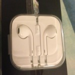 Earpods an Innovation or A Weapon of Ear Destruction by Apple (Review)
