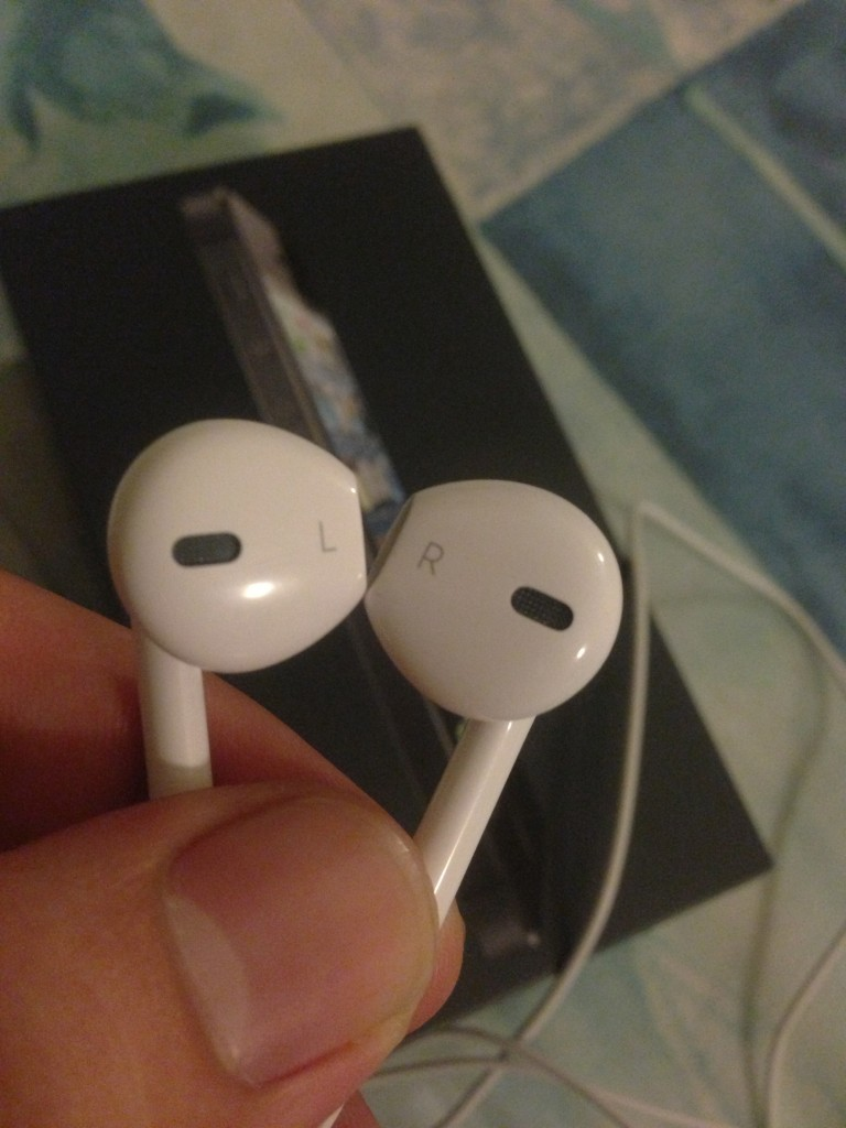 earpods_apple_first_look