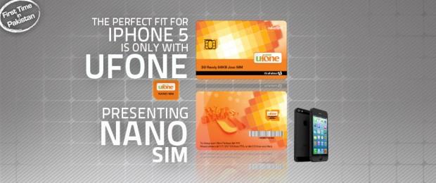 purchase_iphone_5_nano_sim_ufone_mobilink_pakistan