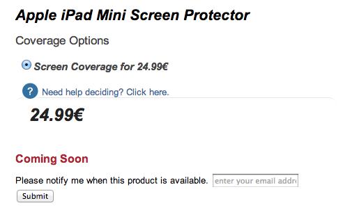 zagg_ipad_mini_screen_protectors