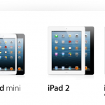 apple_ipad_4