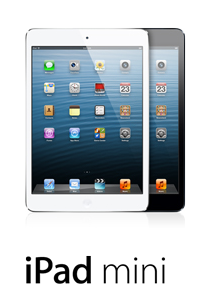 apple_ipad_mini