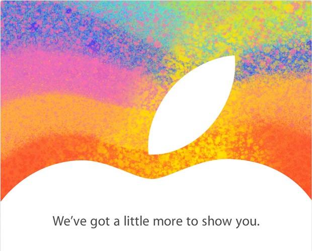 ipad_mini_apple_launch_date