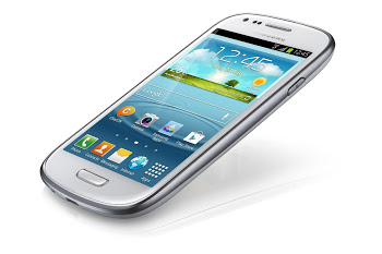 galaxy_s3_mini_pictures_specs