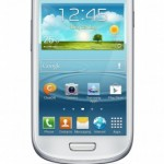galaxy_siii_mini_product_2