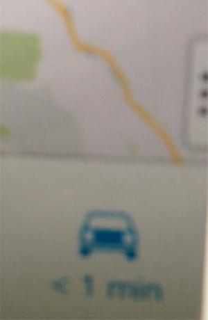 googlemaps_iphone_5