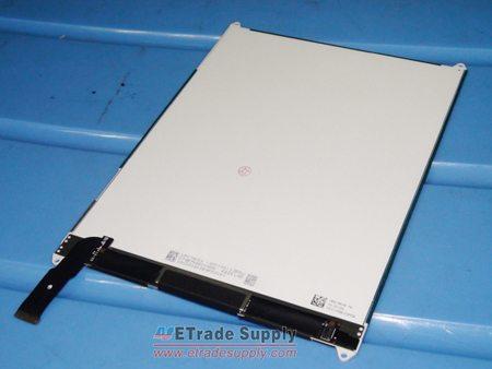 iPad_Mini_LCD