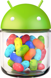 jelly_bean_android_s3