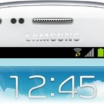 Samsung Galaxy S3 Mini Specs, Price, Pictures, and Release Date Leaked