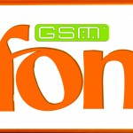 Ufone Launches iPhone 5 Nano SIM in Pakistan Officially