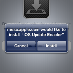 How to Download and Install iOS 6.0.1 on iPhone 5 – Tutorial