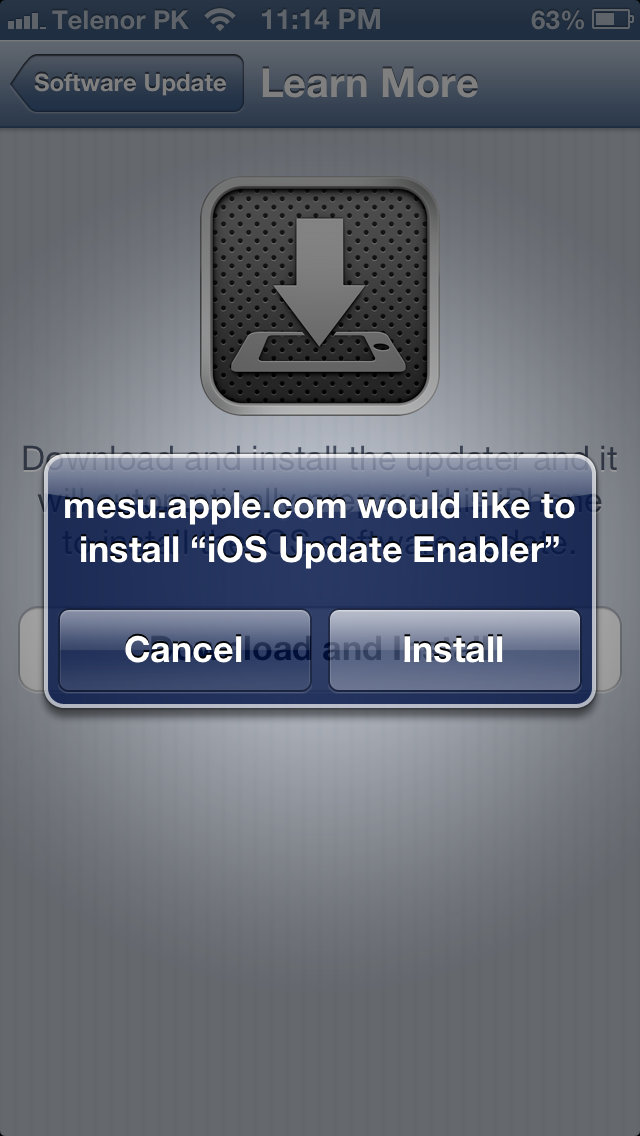 download_ios_6_iphone_5