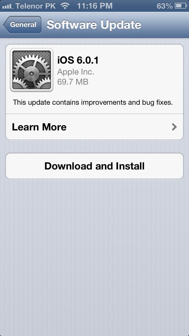 install_ios_6_0_1_iphone_5_apple