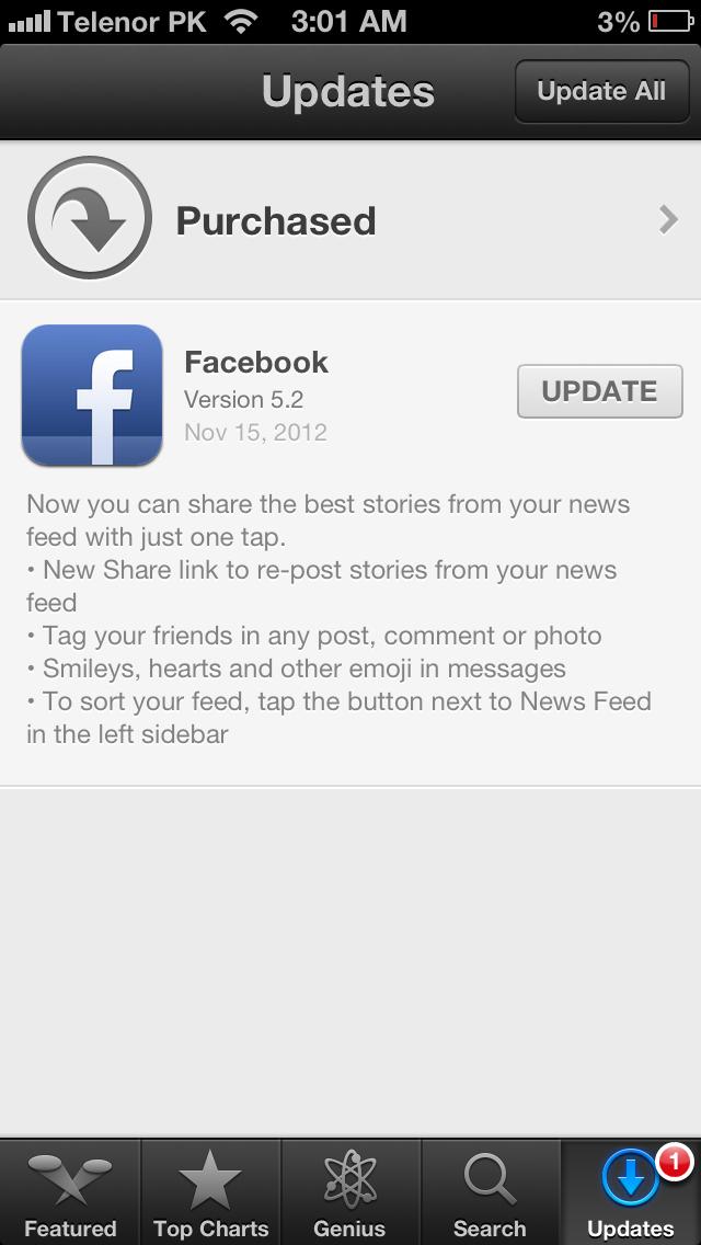 facebook_5_2_for_ios