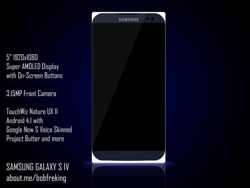 samsung_galaxy_S4_release_date